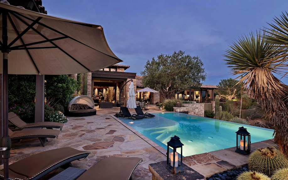 Scottsdale captivating hilside lot with forever mountain views and a 1,400 bottle wine cellar $9,788,000 - David M Driver & Ann Driver with RE:MAX Platinum Living 1.png