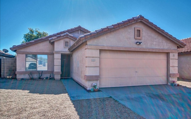 1029 E PIMA Ave.Apache Junction, AZ 85119