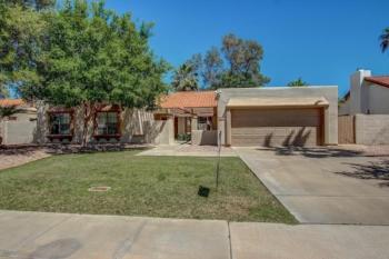 2247 N LINDA Street, Mesa, AZ 85213