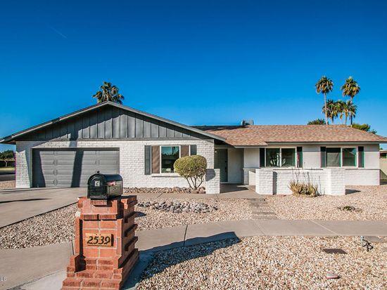 2539 W Jacinto Cir., Mesa, AZ 85202 $302k.jpg