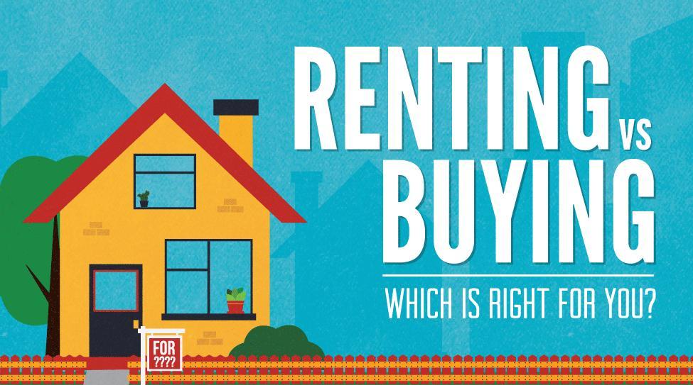 Home-Buying-vs-Renting.jpg