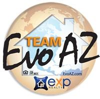 Team+EvoAZ+EXP.fw.jpg