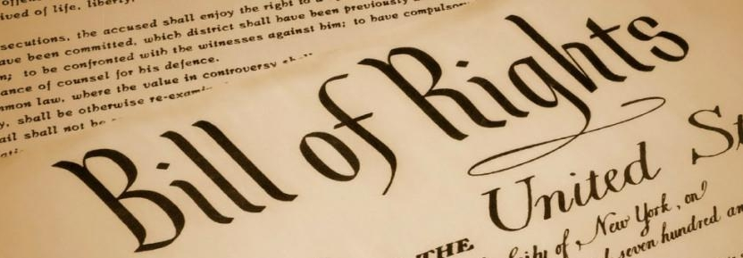 bill-of-rights_76f84539-2e97-4197-b8d9-5fd865248f0e_1024x[1].jpg