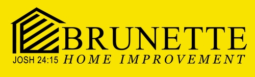 Brunette Home Improvement, Lansing Trusted Contractors