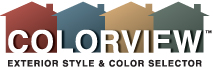 colorview-logo