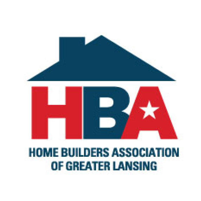 Home Builders Association Of Greater Lansing
