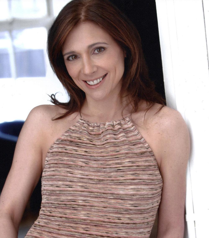 Jeanne Montano