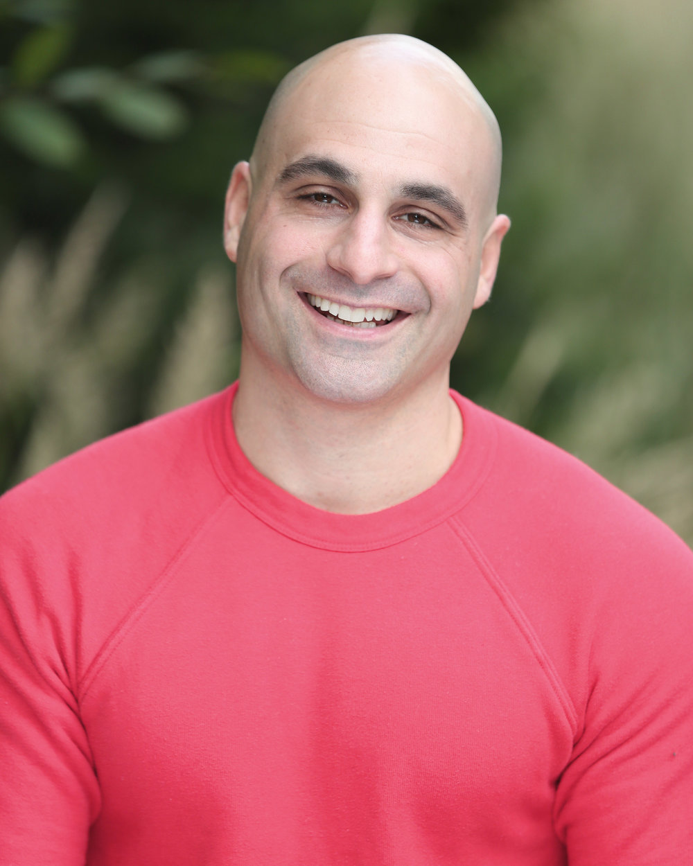 Eddie Capuano
