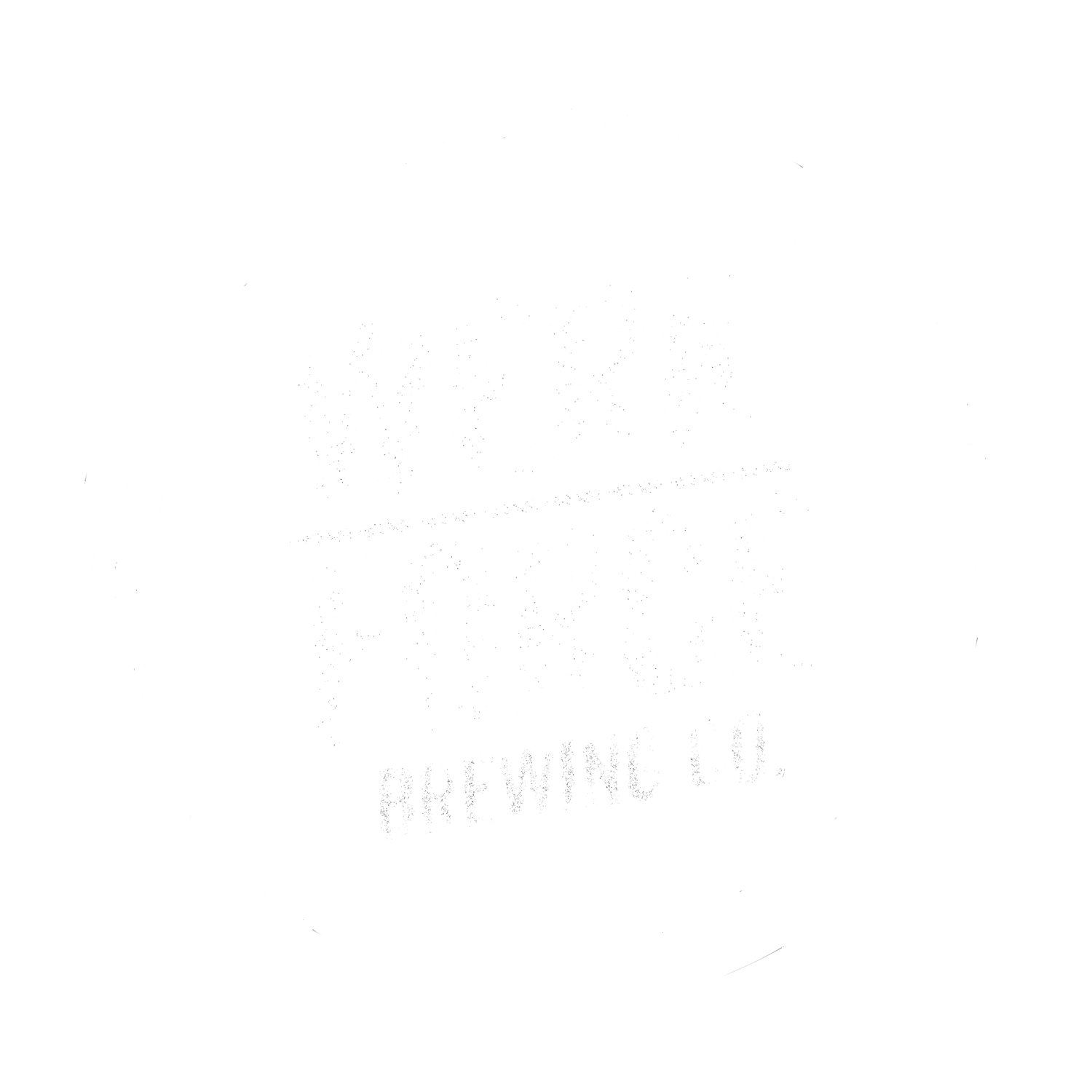 Werk Force Brewing Co