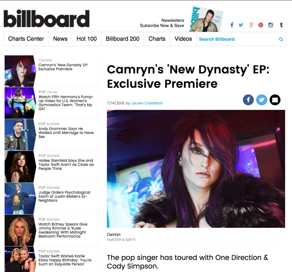 CAMRYN_BILLBOARD