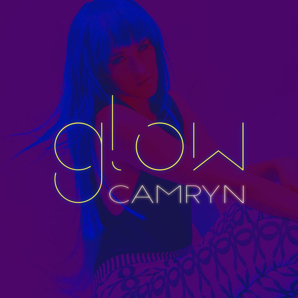 camryn_glow_2017