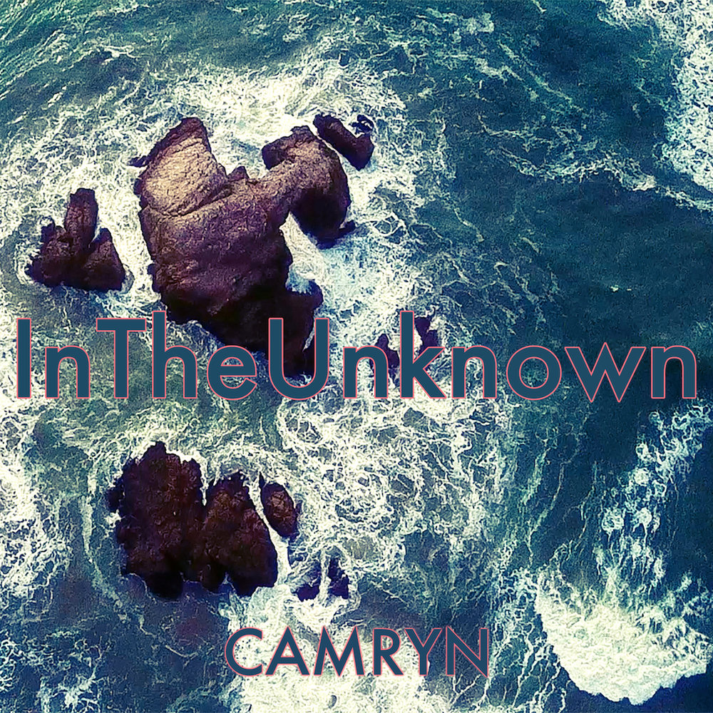 In The Unknown_camryn