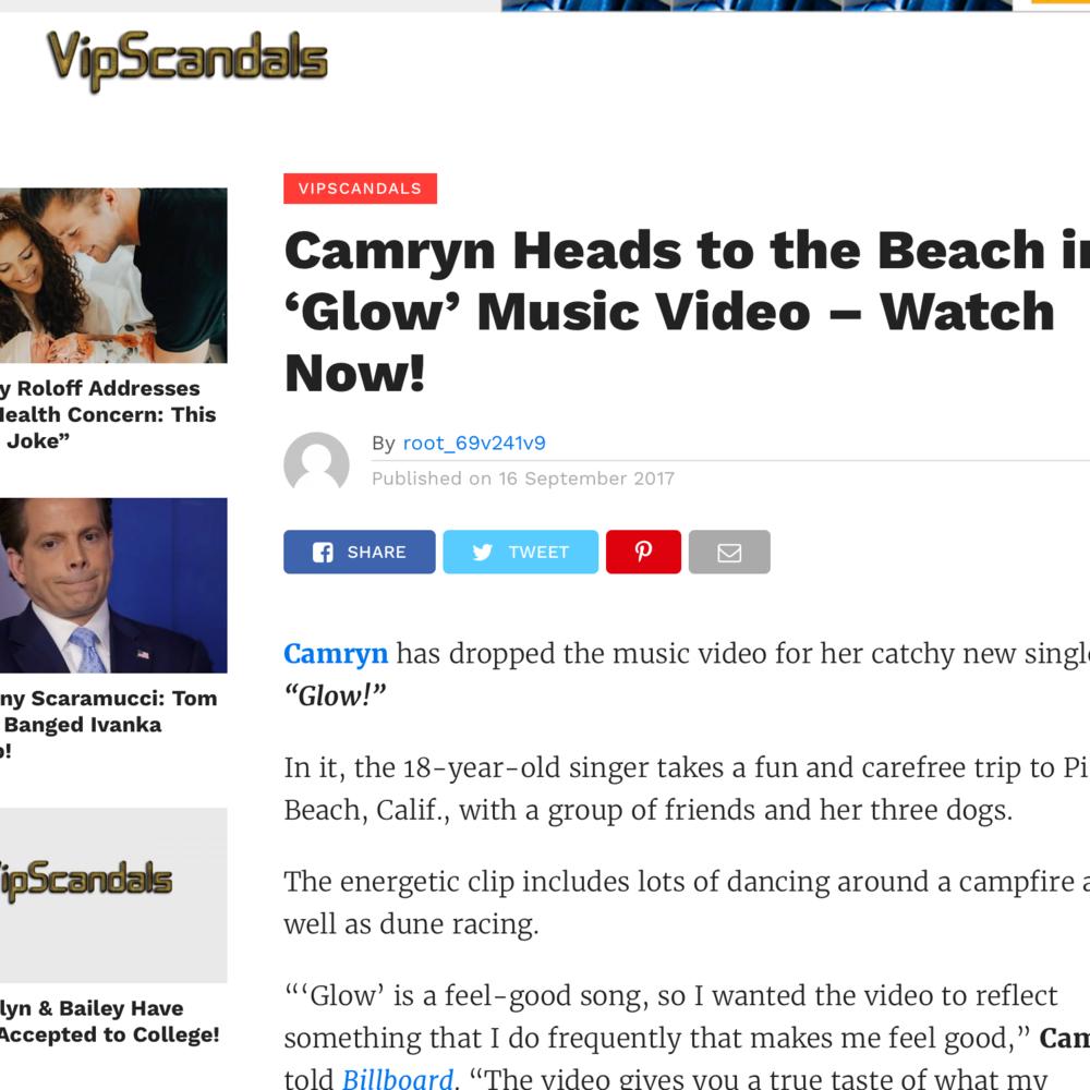 CAMRYN_VIPSCANDALS