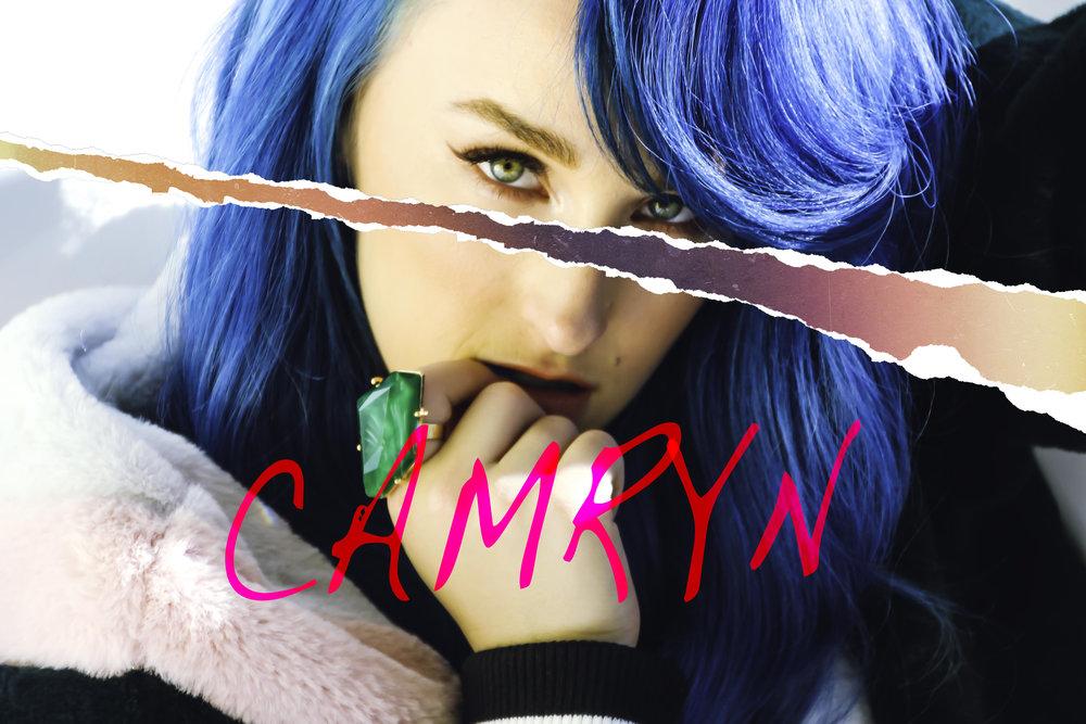 CAMRYN_HEADER_V2.jpg