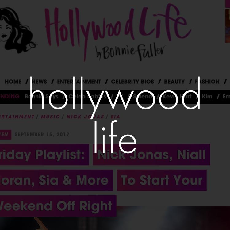 camryn hollywood life