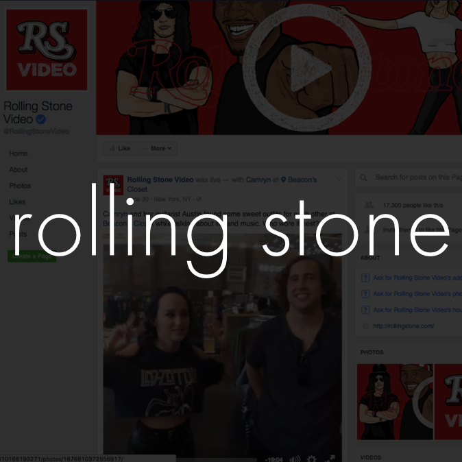 camryn rolling stone