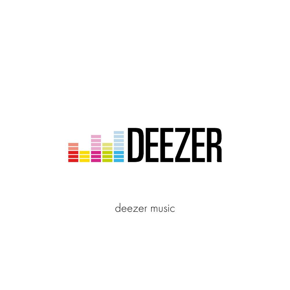 Camryn Deezer Music