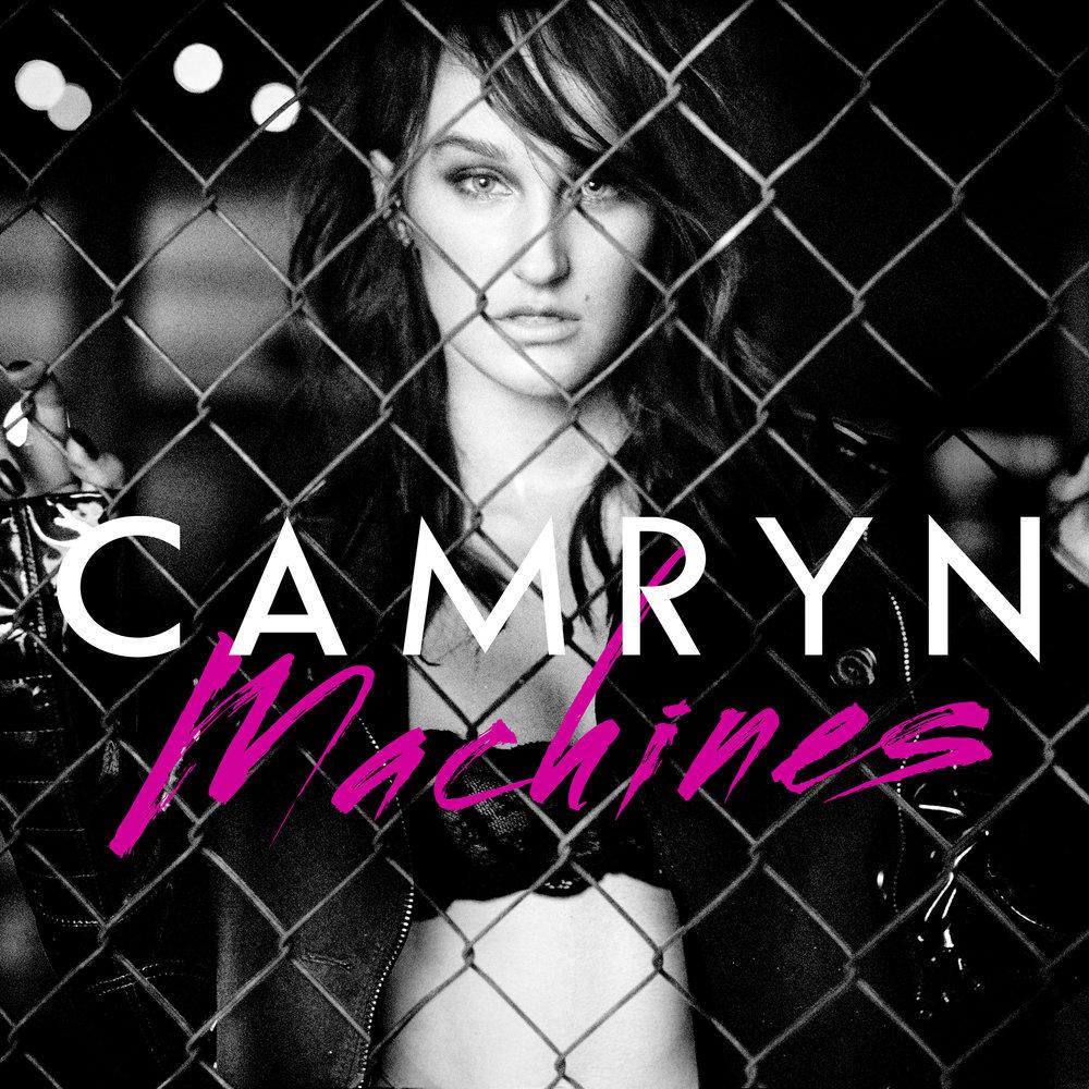 Camryn_Machines