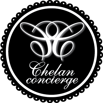 Chelan Concierge Vacation Services