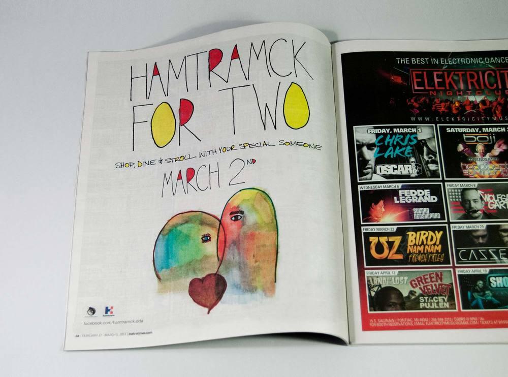 HamtramckFor2_Newsprint.jpg