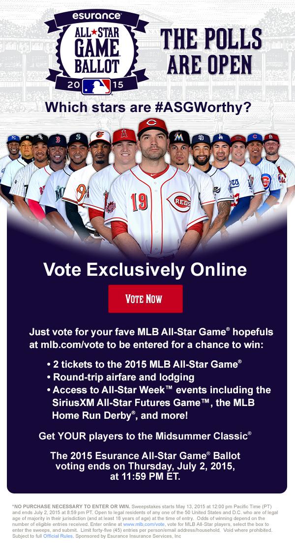 mlb_ballot-email_051515.jpg