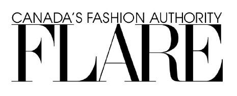 logo-Flare.jpg