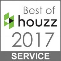 best-of-houzz-2017-badge-e1484843989766.jpg