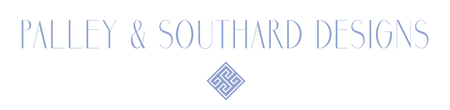 Palley & Southard Designs