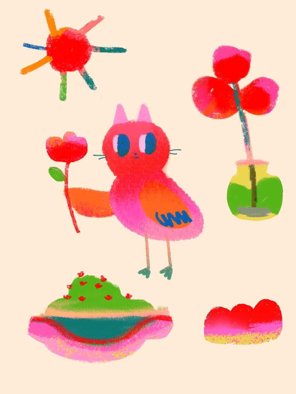 cat-bird-full.jpg