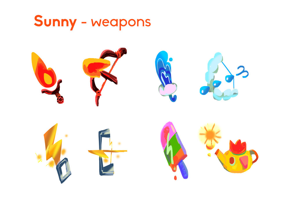 sunny-weapons.jpg