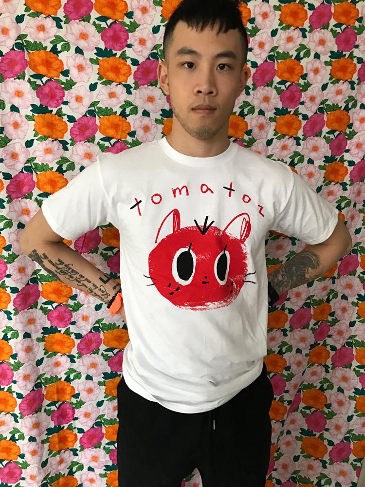 tomatoz.jpg