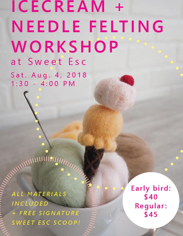 sweet esc workshop poster 2.jpg