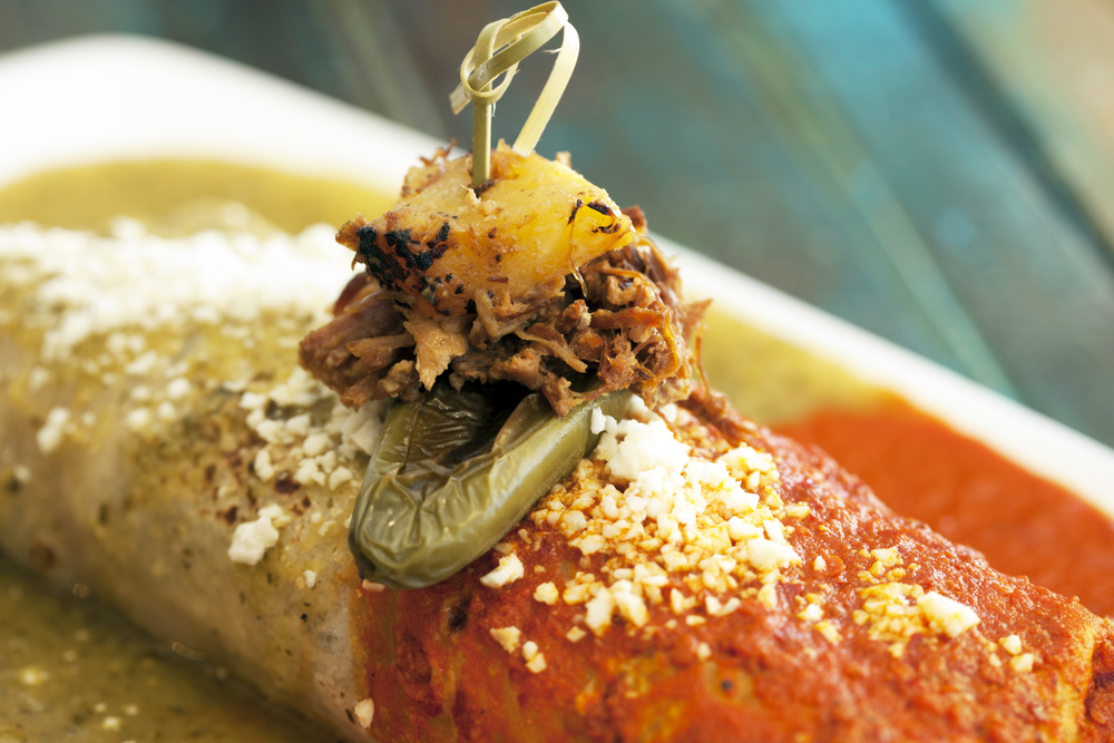 Enchiladas3.jpg