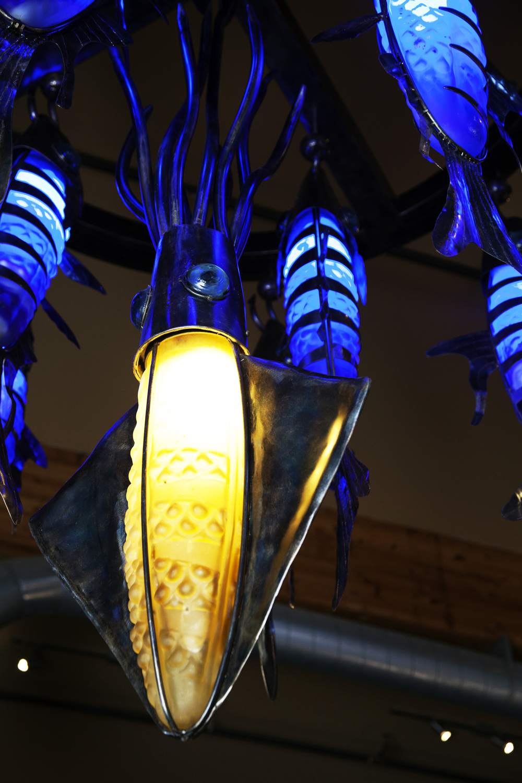 Lamp1 copy.jpg