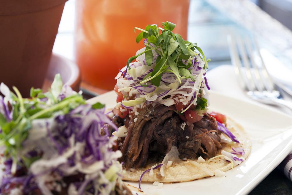 Tacos6.jpg