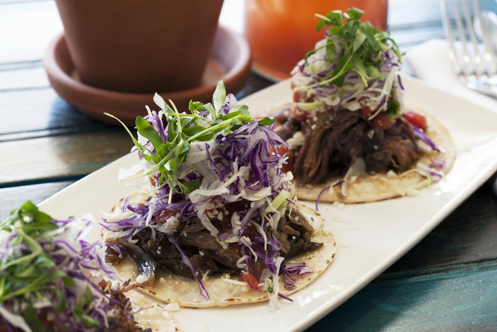 Tacos7.jpg