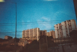 photo 30.JPG