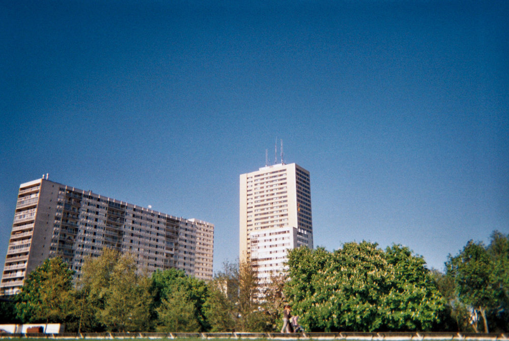 photo 44.JPG
