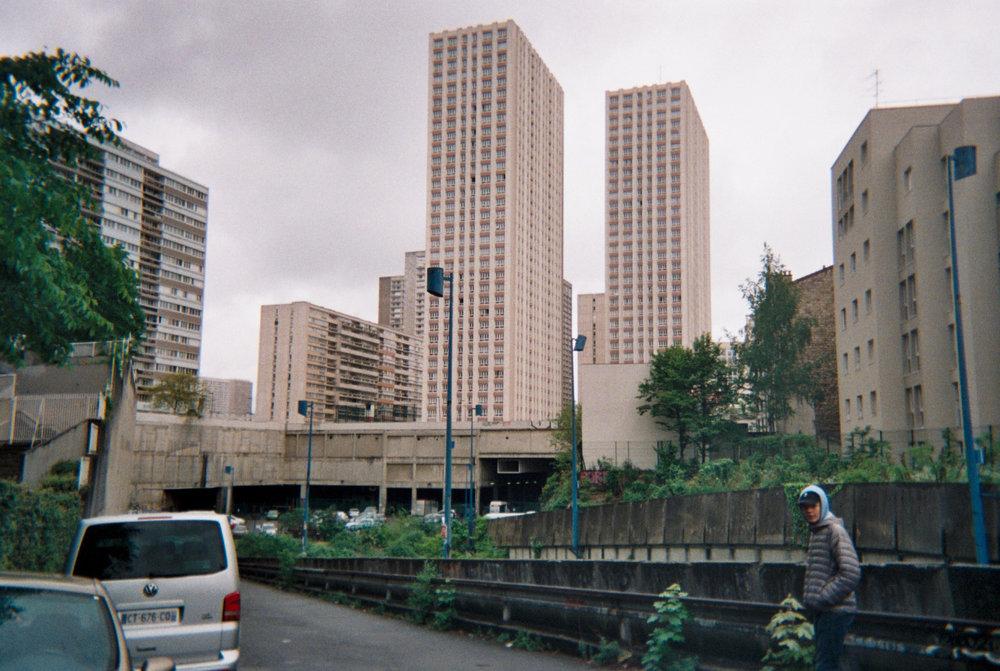 photo 111.JPG