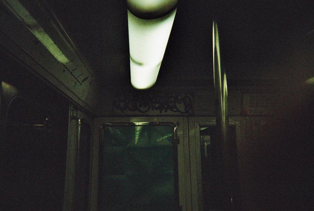 photo 444.JPG