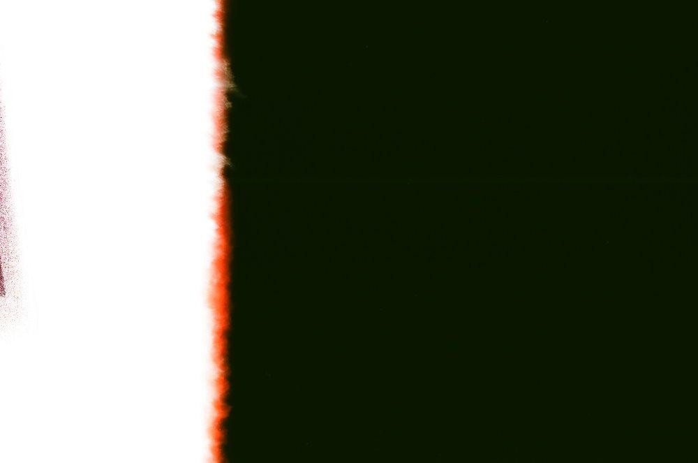 61420001.jpg