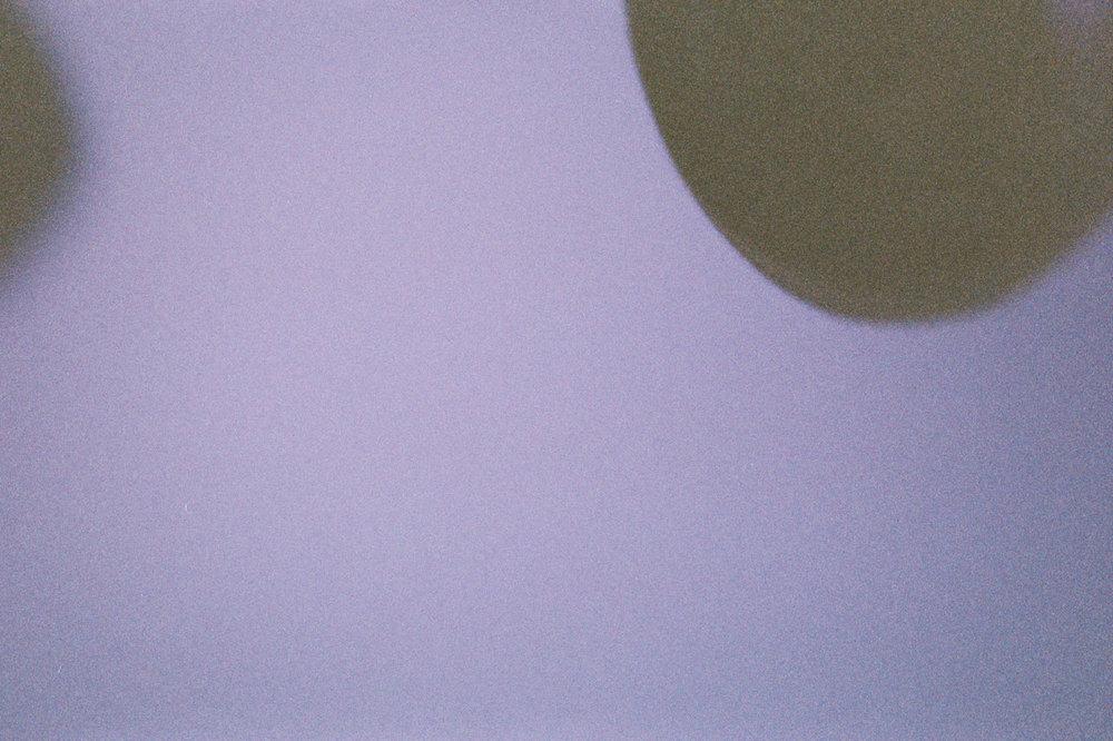 Toya_AA012.jpg