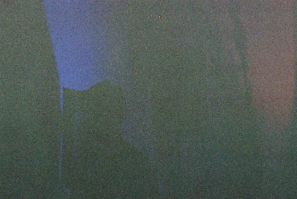 alaia80-003.jpg
