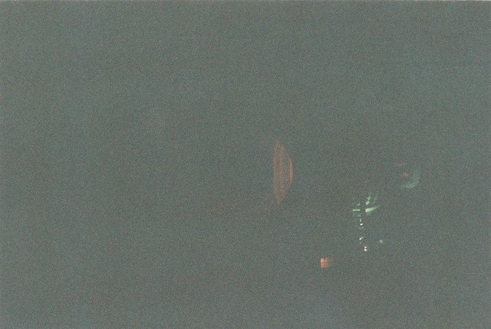 alaia85-003.jpg