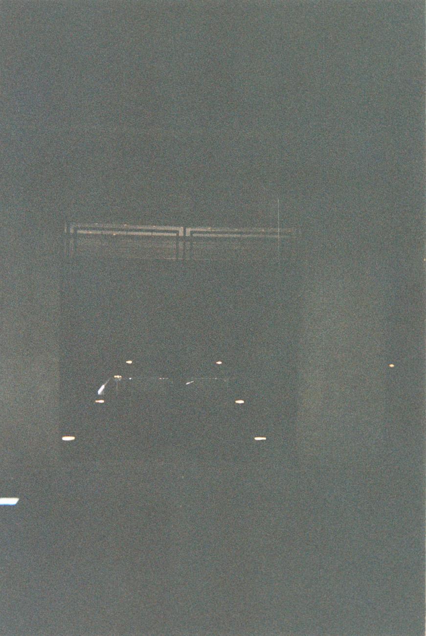 alaia85-014.jpg