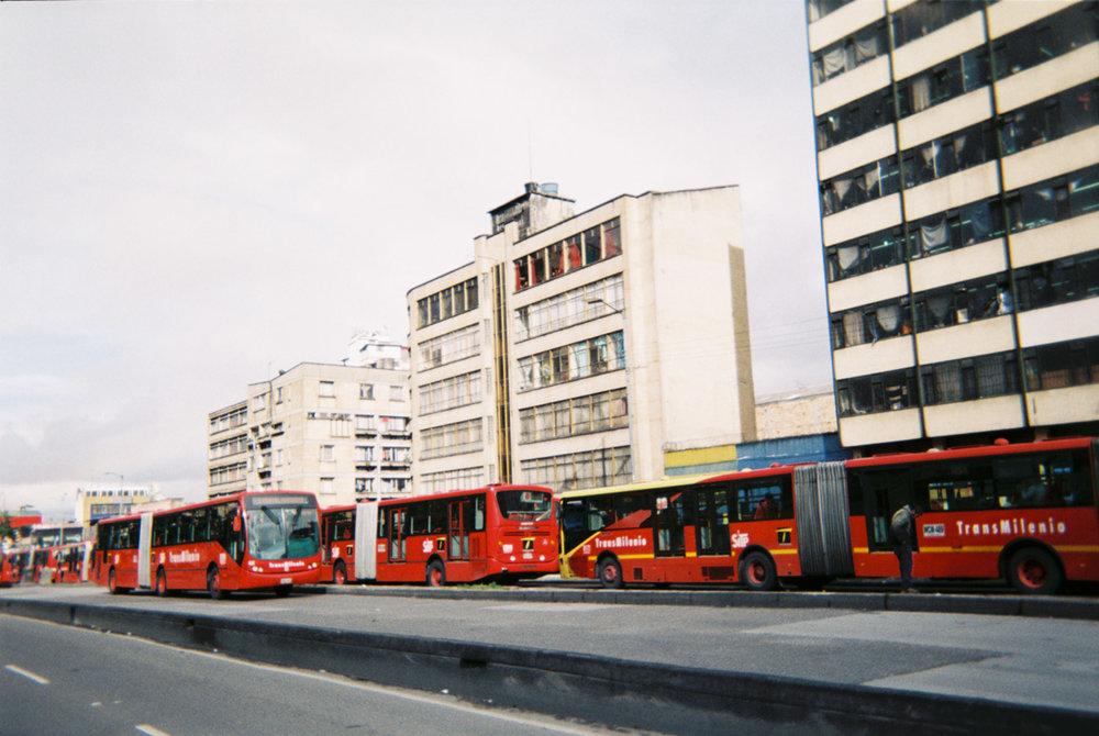 alaia85-016.jpg
