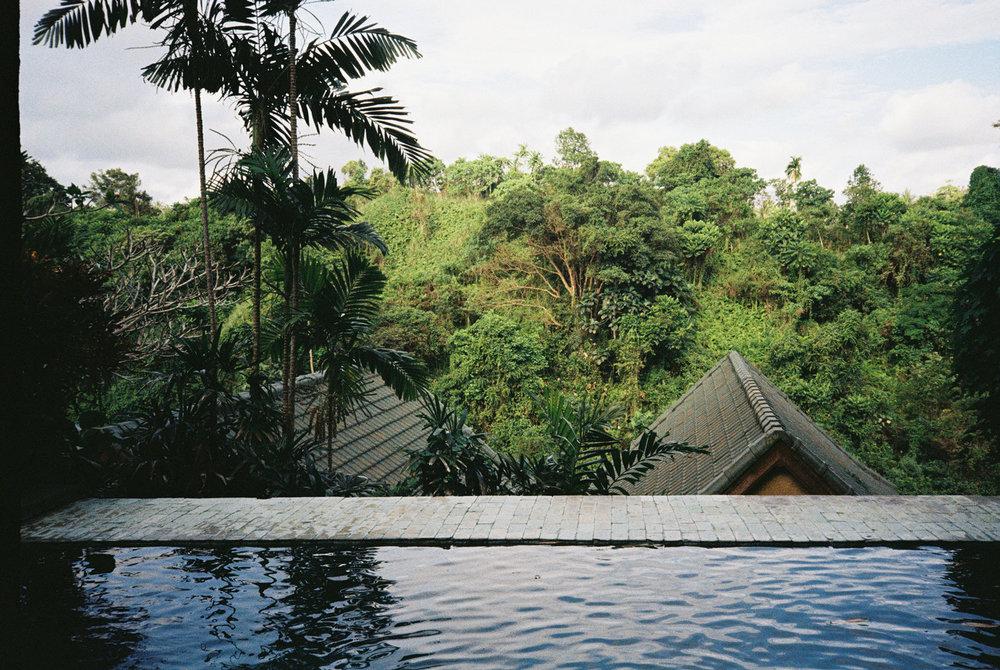Playlist: Bali