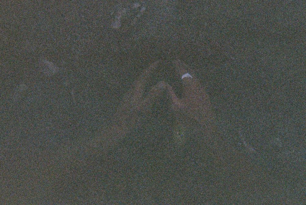 anai394-015.jpg
