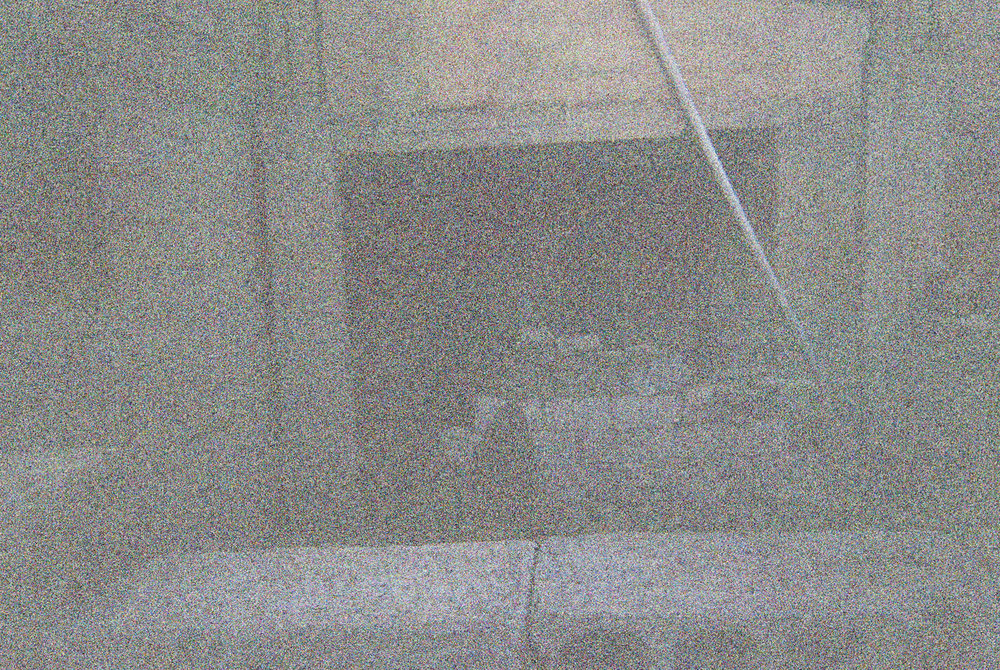 anais11-051.jpg
