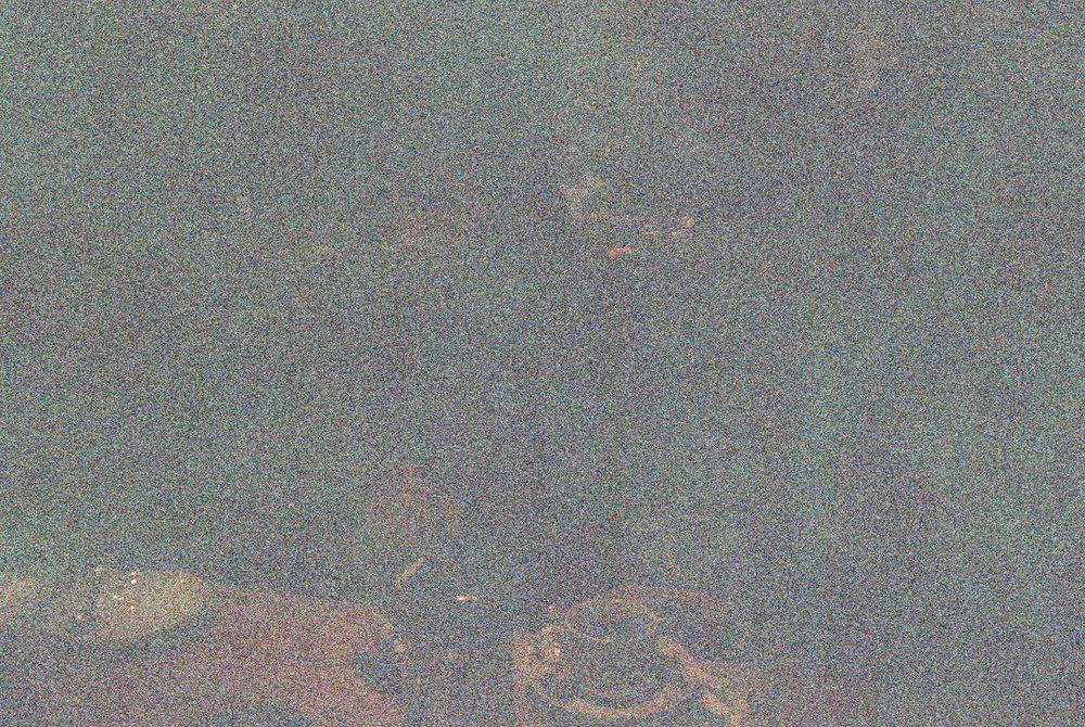 anais11-060.jpg